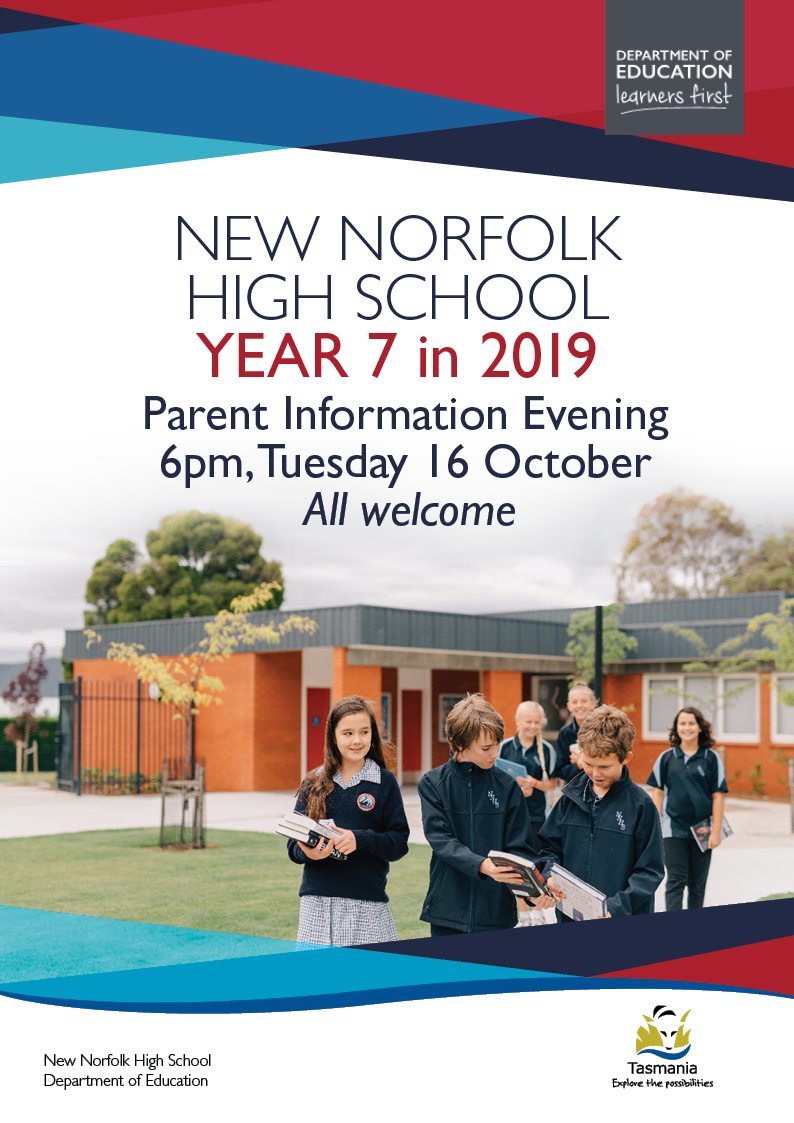 New-Norfolk-Years_7_2019.png
